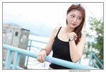 14102017_Wu Kai Sha_Wong Man Kee00017