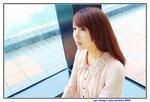 13032016_Samsung Smartphone Galaxy S4_Hong Kong University of Science and Technology_Yan Chong00033