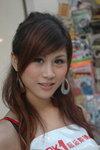 28072007NMK1_Yo Yo Cheung00027
