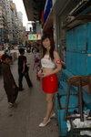 27062007NMK1_Yo Yo Cheung00024