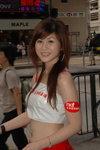 27062007NMK1_Yo Yo Cheung00021