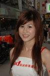 27062007NMK1_Yo Yo Cheung00017