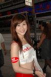 27062007NMK1_Yo Yo Cheung00015