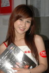 27062007NMK1_Yo Yo Cheung00014