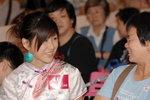 14062008_Chiu Chow Festival@Leiyumun Plaza_Yo Yo Cheung00006