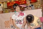 14062008_Chiu Chow Festival@Leiyumun Plaza_Yo Yo Cheung00008