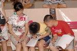 14062008_Chiu Chow Festival@Leiyumun Plaza_Yo Yo Cheung00009