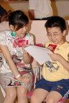 14062008_Chiu Chow Festival@Leiyumun Plaza_Yo Yo Cheung00010