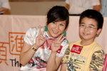 14062008_Chiu Chow Festival@Leiyumun Plaza_Yo Yo Cheung00013