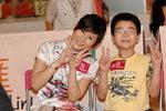 14062008_Chiu Chow Festival@Leiyumun Plaza_Yo Yo Cheung00014