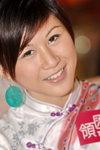 14062008_Chiu Chow Festival@Leiyumun Plaza_Yo Yo Cheung00015