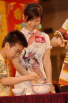 14062008_Chiu Chow Festival@Leiyumun Plaza_Yo Yo Cheung00018