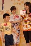 14062008_Chiu Chow Festival@Leiyumun Plaza_Yo Yo Cheung00019