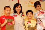 14062008_Chiu Chow Festival@Leiyumun Plaza_Yo Yo Cheung00020