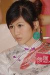 14062008_Chiu Chow Festival@Leiyumun Plaza_Yo Yo Cheung00023