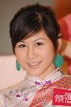14062008_Chiu Chow Festival@Leiyumun Plaza_Yo Yo Cheung00024