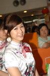 22062008_Chiu Chow Festival@Kai Tin Plaza_Yo Yo Cheung00001