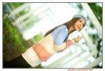 07122013_Taipo Waterfront Park_Yuli Chan00105
