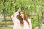 16022014_Lingnan Breeze_Yumi Ling00001