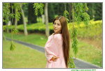16022014_Lingnan Breeze_Yumi Ling00003