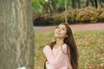 16022014_Lingnan Breeze_Yumi Ling00005