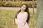 16022014_Lingnan Breeze_Yumi Ling00006