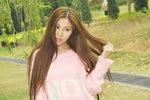 16022014_Lingnan Breeze_Yumi Ling00013