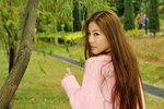 16022014_Lingnan Breeze_Yumi Ling00015