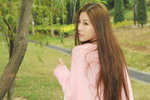 16022014_Lingnan Breeze_Yumi Ling00016