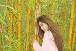 16022014_Lingnan Breeze_Yumi Ling00024