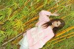 16022014_Lingnan Breeze_Yumi Ling00025