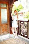 26062016_Lingnan Garden_Yumi Fan00029