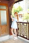 26062016_Lingnan Garden_Yumi Fan00030
