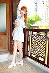 26062016_Lingnan Garden_Yumi Fan00031