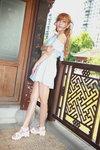 26062016_Lingnan Garden_Yumi Fan00034
