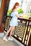26062016_Lingnan Garden_Yumi Fan00039