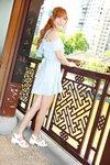 26062016_Lingnan Garden_Yumi Fan00040
