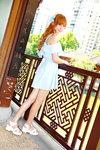 26062016_Lingnan Garden_Yumi Fan00041