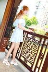 26062016_Lingnan Garden_Yumi Fan00042