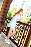26062016_Lingnan Garden_Yumi Fan00043