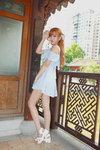 26062016_Lingnan Garden_Yumi Fan00044