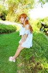26062016_Lingnan Garden_Yumi Fan00076