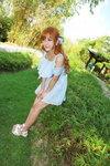 26062016_Lingnan Garden_Yumi Fan00077