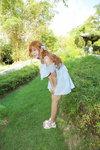 26062016_Lingnan Garden_Yumi Fan00078