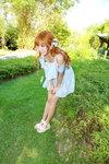 26062016_Lingnan Garden_Yumi Fan00079