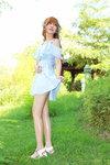 26062016_Lingnan Garden_Yumi Fan00082