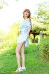26062016_Lingnan Garden_Yumi Fan00084