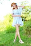 26062016_Lingnan Garden_Yumi Fan00087