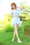 26062016_Lingnan Garden_Yumi Fan00088