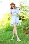 26062016_Lingnan Garden_Yumi Fan00089